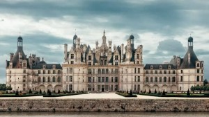 Fun and Fantastic Facts About France