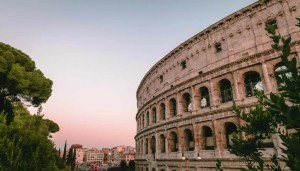 Essential Tips For Visiting Italy