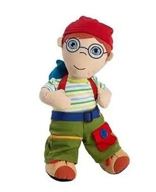 soft toy boy  e1600047959924 Snazzy Trips