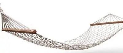 cream hammock e1603419513209 Snazzy Trips