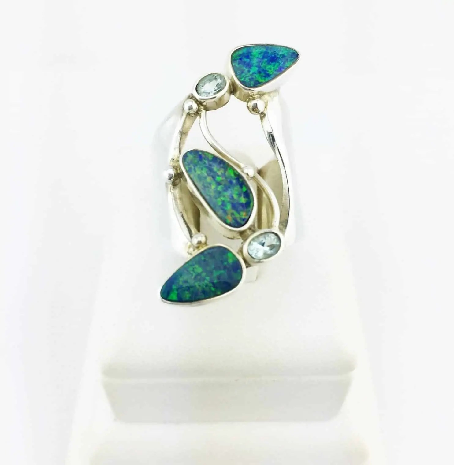 opal topaz ring scaled e1607228481490 Snazzy Trips
