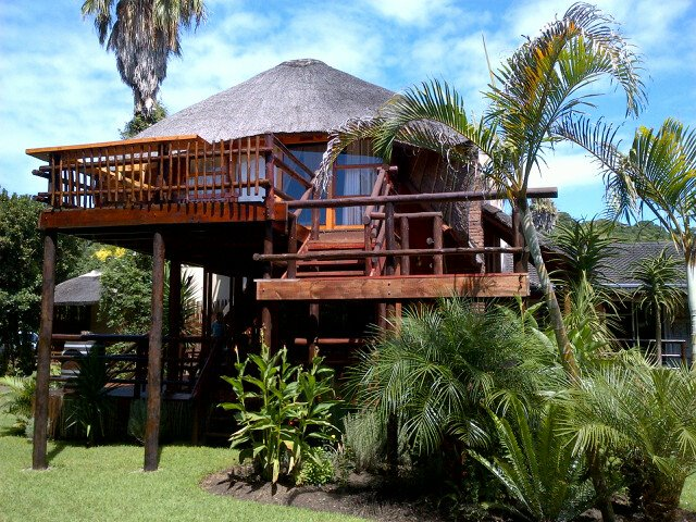 Wedding Venues East London South Africa Invitation Sle Selfcatering