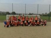 Graig United Under 7s