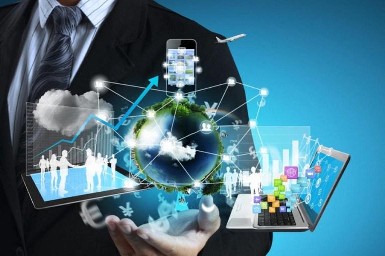 Read more about the article Bespovratna sredstva za nabavku računarske opreme ili za nabavku usluge digitalizacije