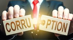 Read more about the article BIRO INL: GRAĐANI PROTIV KORUPCIJE – SRBIJA