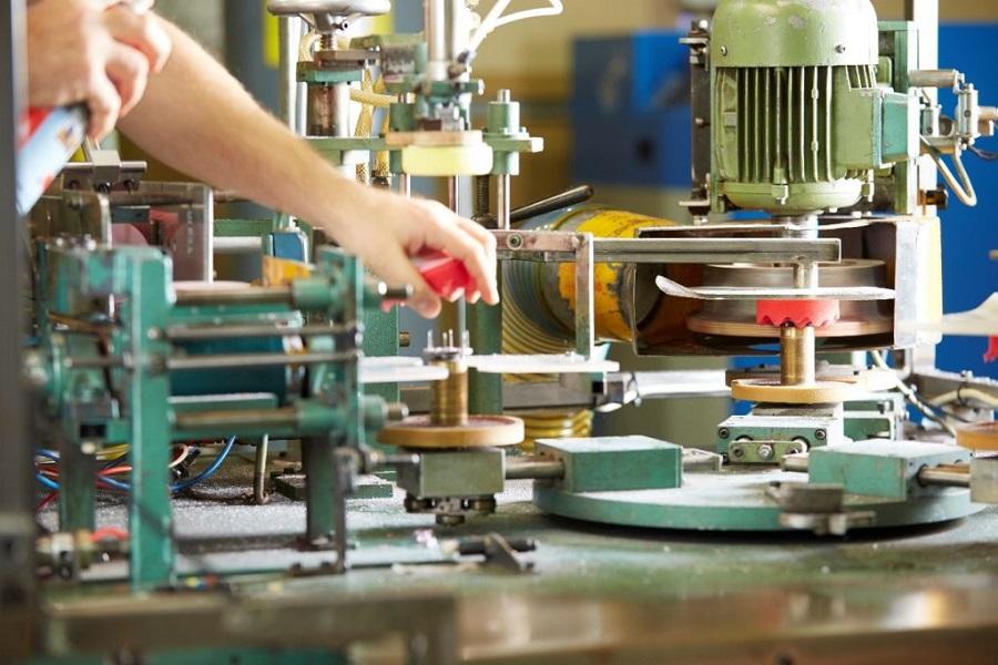 subvencije mašine oprema