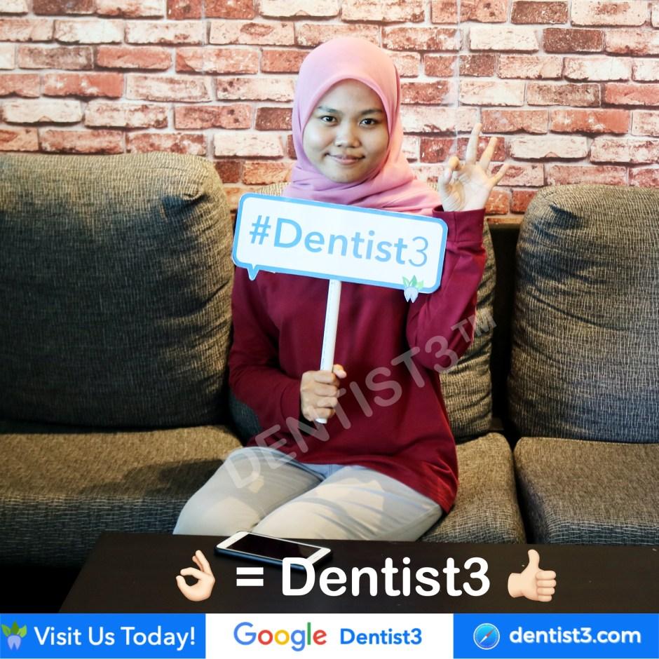 dentist3-braces_copy.jpg