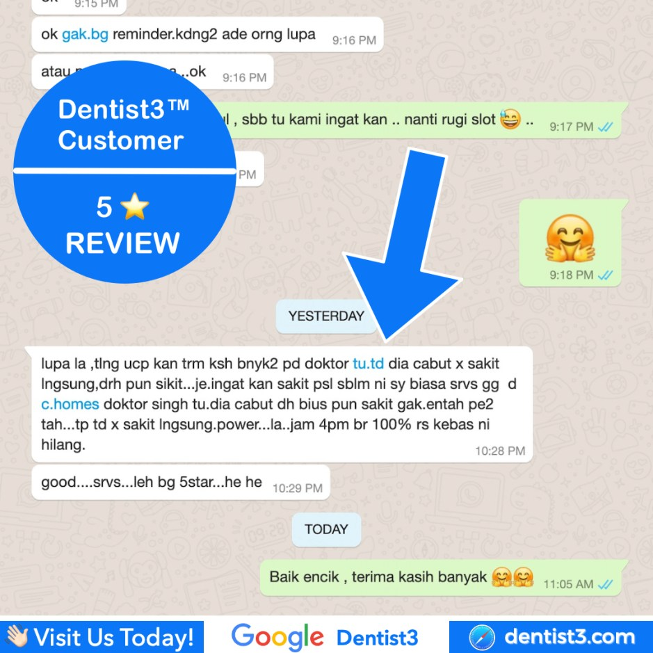 5_star_review.jpg