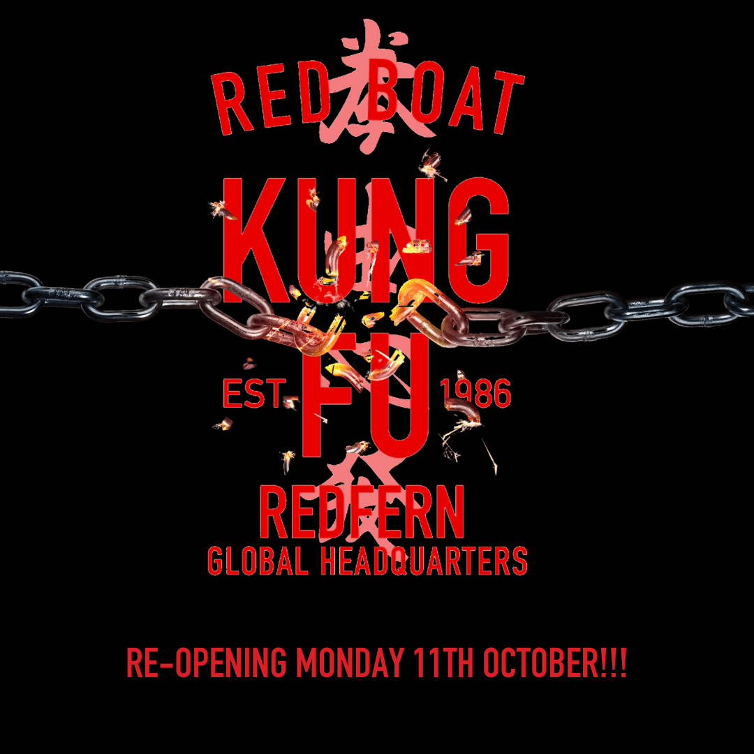 red_boat_kung_fu_reopening.png