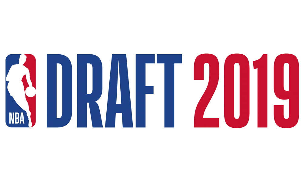 New York Knicks, 3rd pick overall​