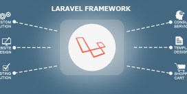 10 Reasons why to choose Laravel over other PHP frameworks