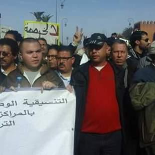 Marche Rabat 16