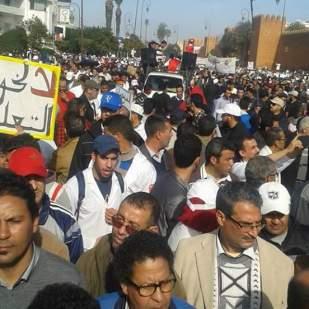 Marche Rabat 20