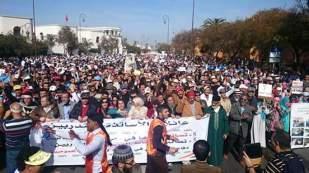 Marche Rabat 24