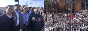 Marche Rabat 31