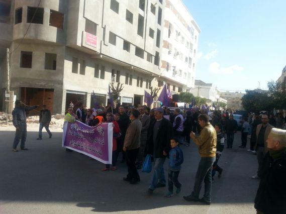 marche_taza_fdt (16)