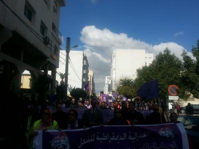 marche_taza_fdt (17)
