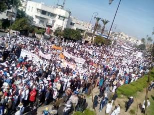 Marche Rabat 29