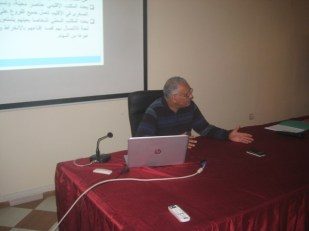 takwin_marrakech (4)
