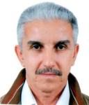 عبد المولى بوالزيت