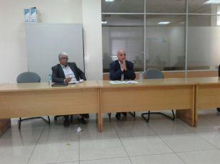 صورة-عن-اجتماع-مع-رئيس-الجامعة-2.jpg.jpeg