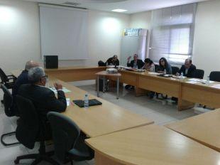 صورة-عن-اجتماع-مع-رئيس-الجامعة-3.jpg.jpeg