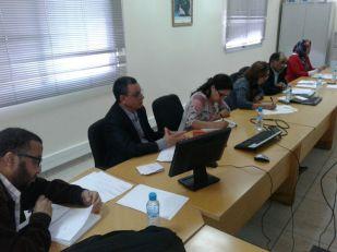 صورة-عن-اجتماع-مع-رئيس-الجامعة-4.jpg.jpeg