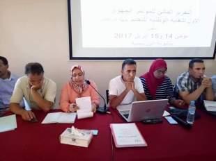 reg_marrakechsa (3)