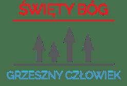 Swiety_Bog_grzeszny_czlowiek