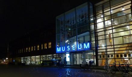 Alkmaar City
