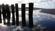 Bergen aan Zee - Alkmaar