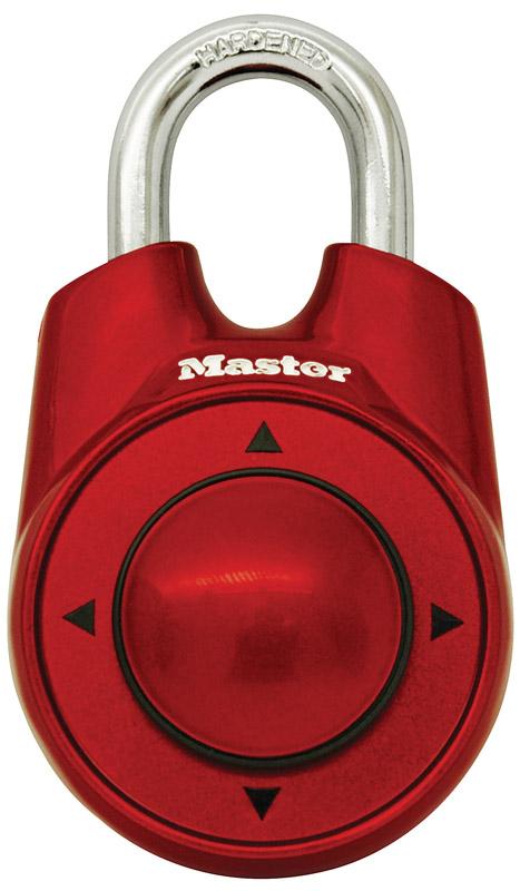 Master Lock Combination Locks  Sneades Ace Home Centers