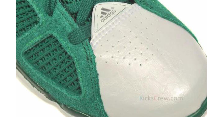 Photo03 - ADIDAS ADIZERO ROSE 1.5