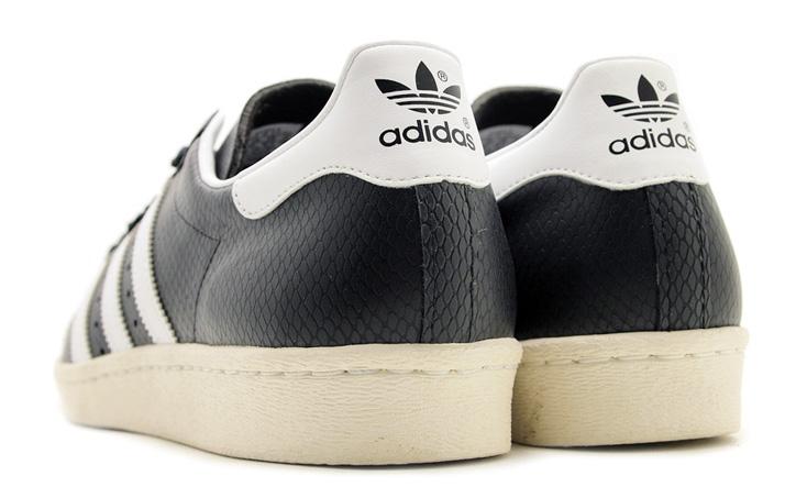 Photo05 - adidas x atmos SS80's