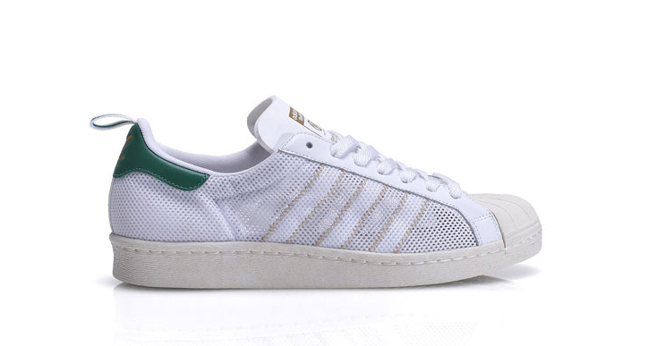 Photo01 - adidas Originals by Originals kzkLOT Superstar 80s
