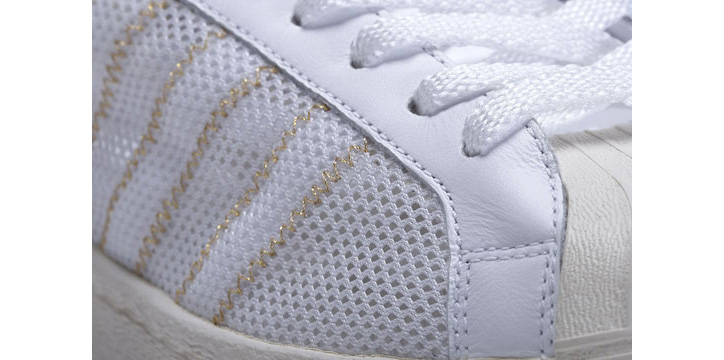 Photo03 - adidas Originals by Originals kzkLOT Superstar 80s