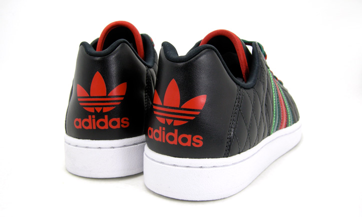 "Photo05 - adidas Originals for Kinetics x MURO ""M ATTITUDE XL"" - EVENT info."