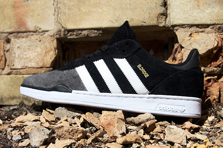 "Photo01 - adidas Skateboarding Ronan ""Pete Eldridge"""