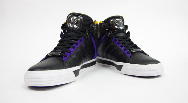 adidas FREEMONT MID SNOOP | Sneaker