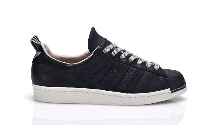 "Photo02 - adidas Originals Superstar 80s ""Made for Tokyo"""