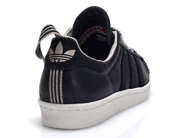 "Photo04 - adidas Originals Superstar 80s ""Made for Tokyo"""