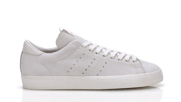 Photo03 - adidas 「TABULA RASA」「LIMITED EDITION for CONSORTIUM」