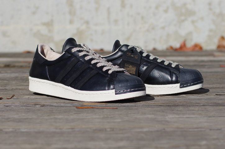 "Photo04 - adidas Originals ""MADE FOR"" 「10th Anniversary Tokyo Pack」"