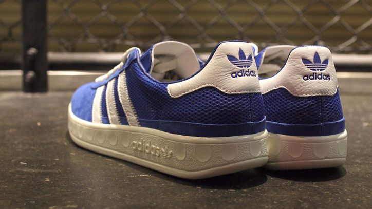 "Photo03 - adidas MUNCHEN MIG ""made in GERMANY"""