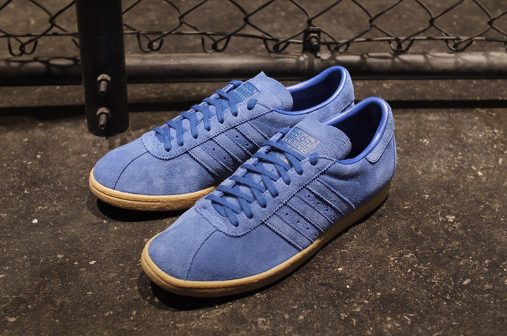 Photo06 - adidas TOBACCO