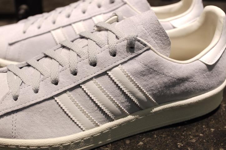 Photo15 - adidas CP 80s 2012 Fall