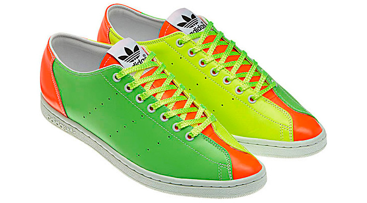 Photo04 - ADIDAS ORIGINALS BY JEREMY SCOTT – FOOTWEAR COLLECTION – FALL/WINTER 2012