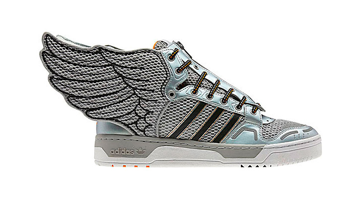 Photo15 - ADIDAS ORIGINALS BY JEREMY SCOTT – FOOTWEAR COLLECTION – FALL/WINTER 2012