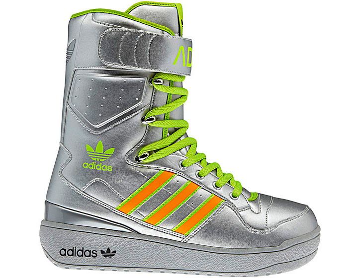 Photo19 - ADIDAS ORIGINALS BY JEREMY SCOTT – FOOTWEAR COLLECTION – FALL/WINTER 2012