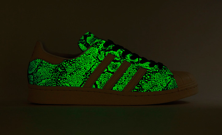 Photo05 - adidas Originals for atmos SS80s G-SNK V